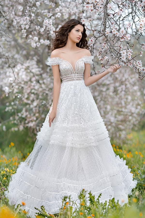 unique-bridal-creations-four-seasons_14