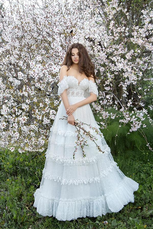 unique-bridal-creations-four-seasons_15
