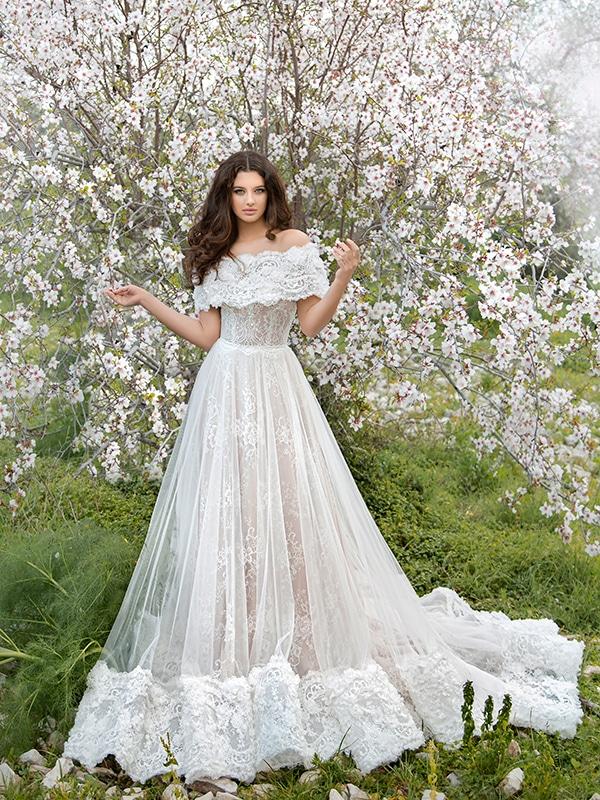 unique-bridal-creations-four-seasons_16