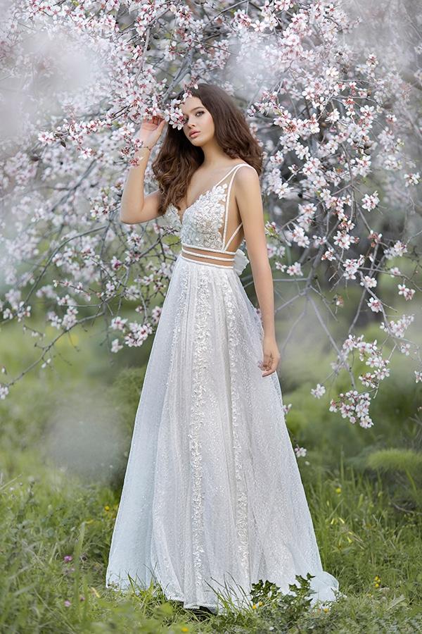 unique-bridal-creations-four-seasons_17