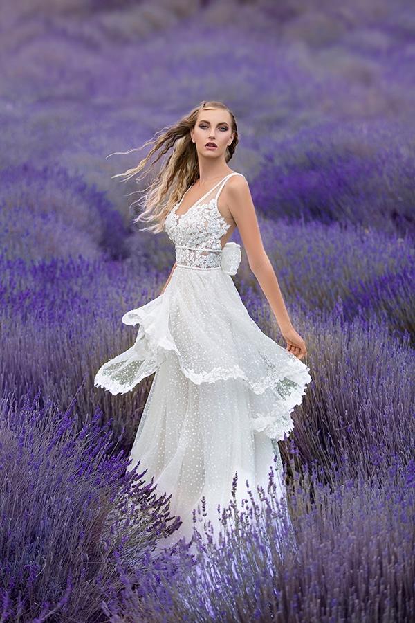unique-bridal-creations-four-seasons_18