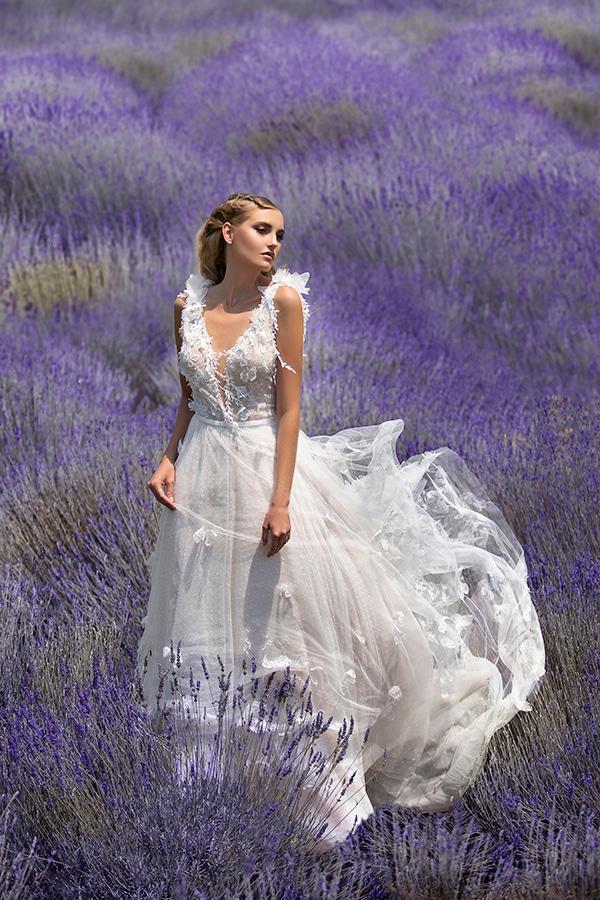 unique-bridal-creations-four-seasons_19