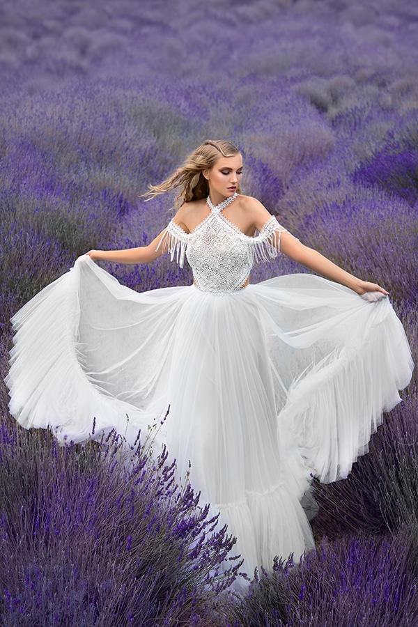 unique-bridal-creations-four-seasons_20