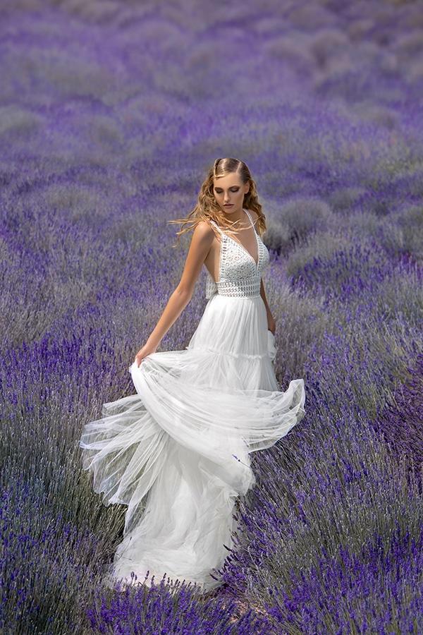 unique-bridal-creations-four-seasons_21