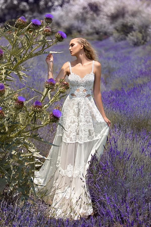 unique-bridal-creations-four-seasons_22