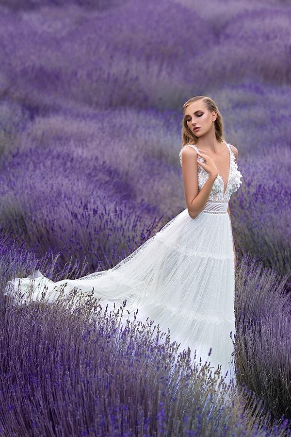 unique-bridal-creations-four-seasons_23