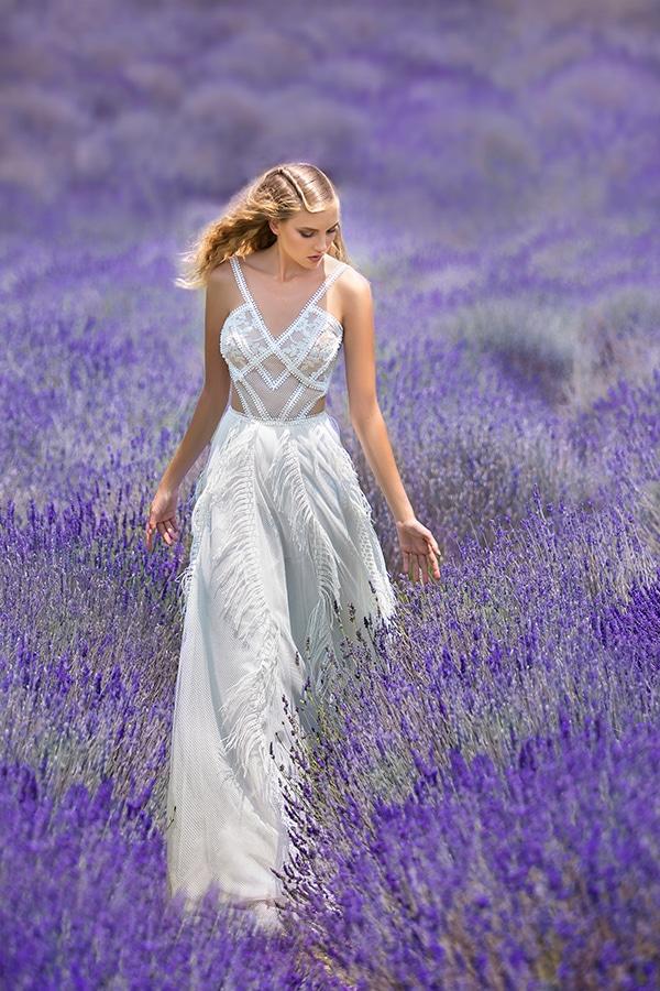 unique-bridal-creations-four-seasons_24