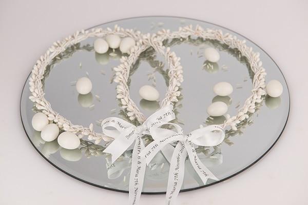 unique-wedding-wreaths-shiny-beautiful-details_05