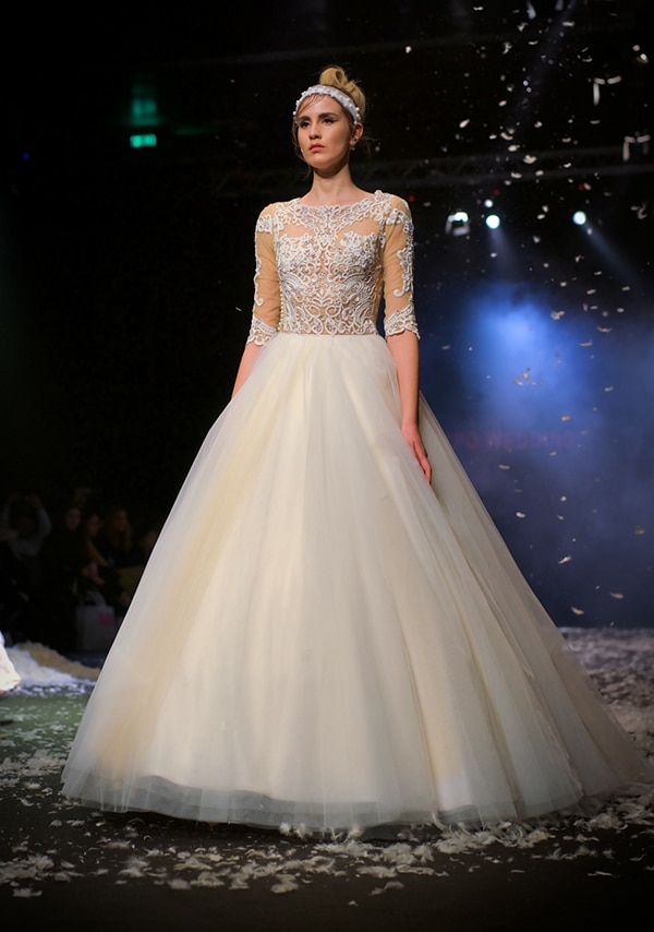beautiful-bridal-creations-alkmini-2020-bridal-collection-fashion-show_03