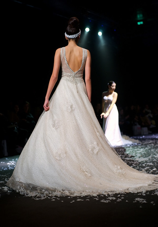 beautiful-bridal-creations-alkmini-2020-bridal-collection-fashion-show_09