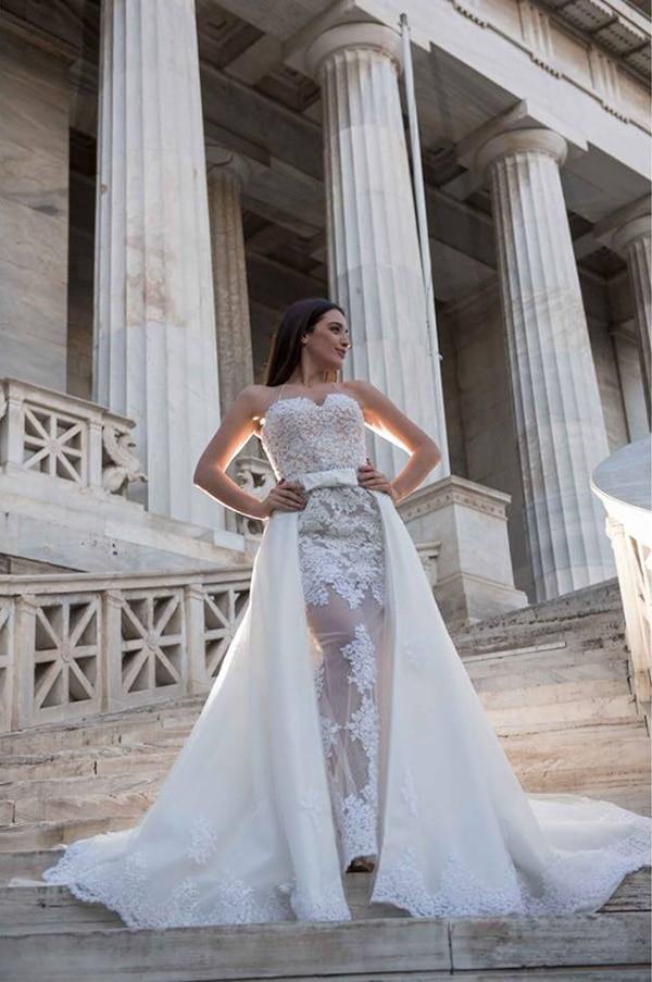 beautiful-bridal-creations-anastasia-deri_02