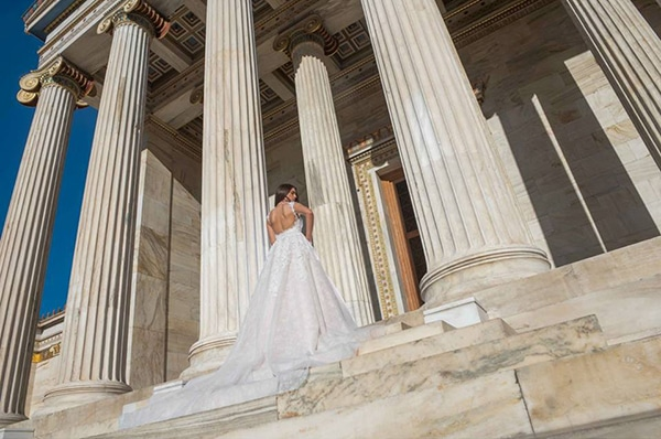 beautiful-bridal-creations-anastasia-deri_05