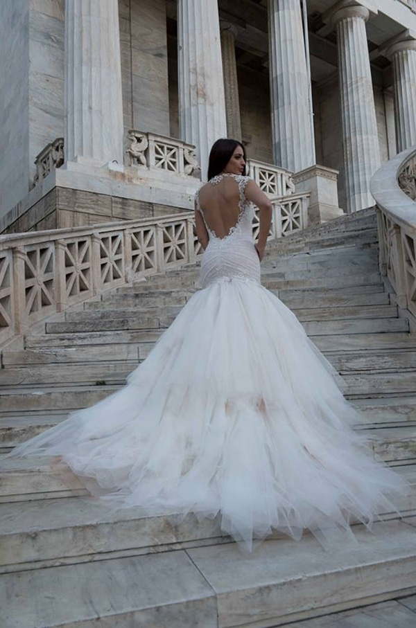 beautiful-bridal-creations-anastasia-deri_06