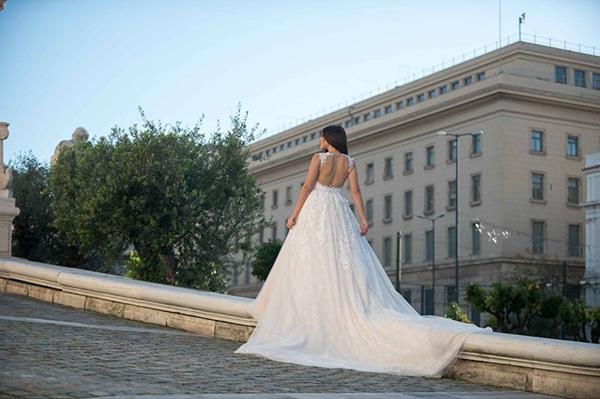beautiful-bridal-creations-anastasia-deri_07