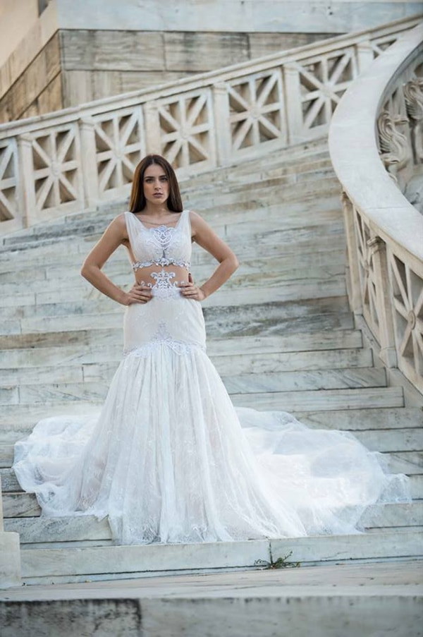 beautiful-bridal-creations-anastasia-deri_09