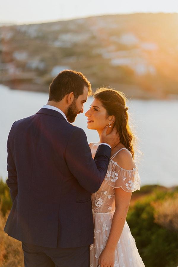 beautiful-fall-wedding-keratea-vivid-colors_01