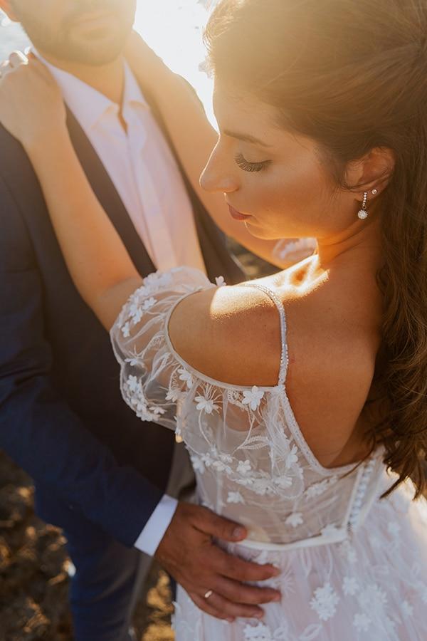 beautiful-fall-wedding-keratea-vivid-colors_05