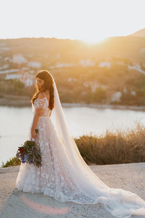 beautiful-fall-wedding-keratea-vivid-colors_09x