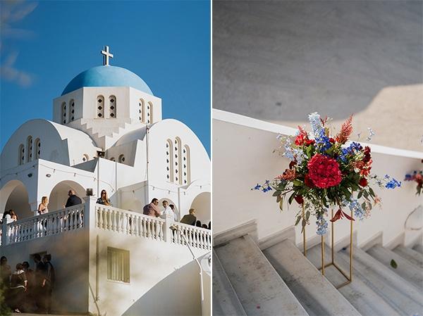 beautiful-fall-wedding-keratea-vivid-colors_11A