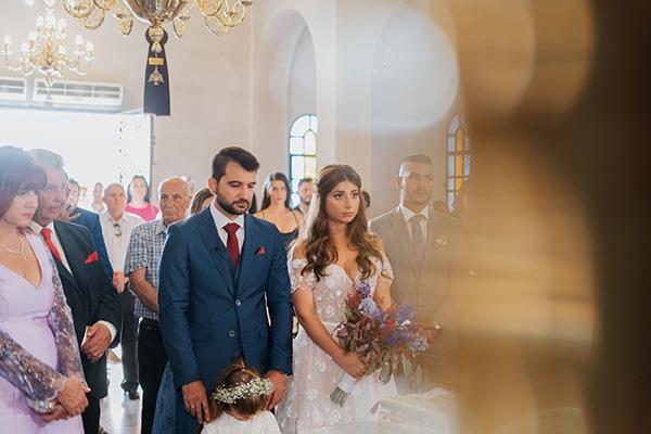 beautiful-fall-wedding-keratea-vivid-colors_16