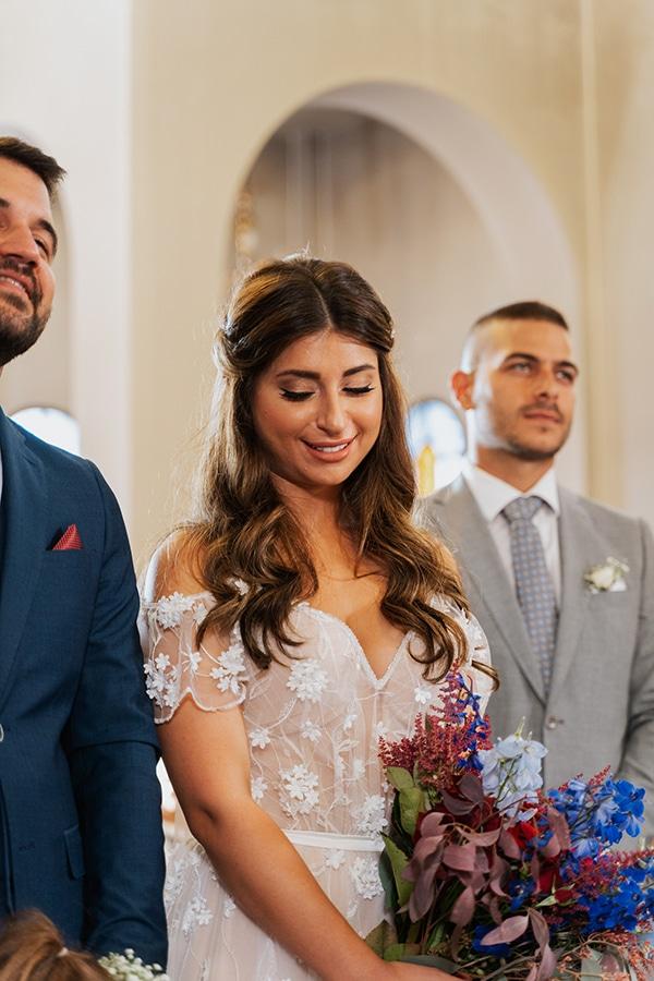 beautiful-fall-wedding-keratea-vivid-colors_17