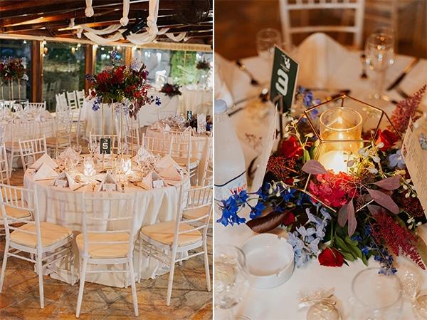 beautiful-fall-wedding-keratea-vivid-colors_20A