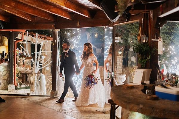 beautiful-fall-wedding-keratea-vivid-colors_24