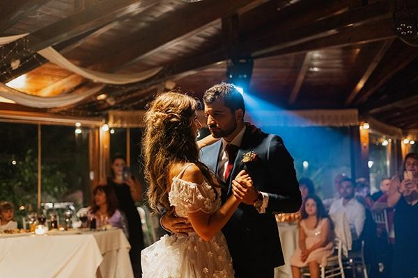 beautiful-fall-wedding-keratea-vivid-colors_25