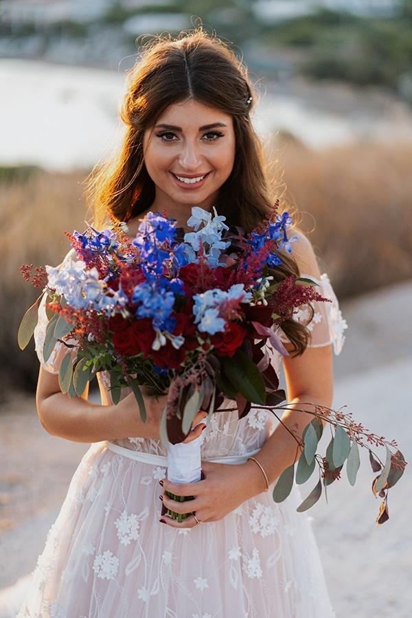 beautiful-fall-wedding-keratea-vivid-colors_26x
