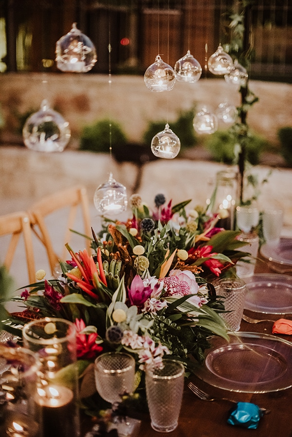 beautiful-summer-wedding-ideas-decoration-impressive-flower-design-romantic-atmosphere_06