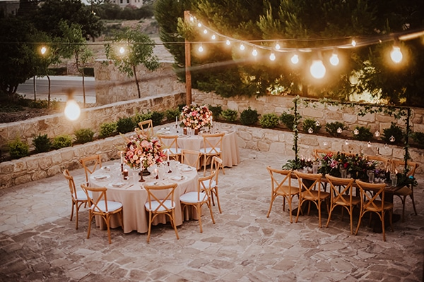 beautiful-summer-wedding-ideas-decoration-impressive-flower-design-romantic-atmosphere_13