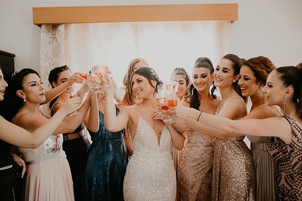 beautiful-summer-wedding-paphos-lush-flower-design-romantic-details_07