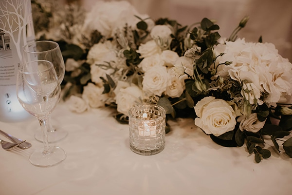 beautiful-summer-wedding-paphos-lush-flower-design-romantic-details_19