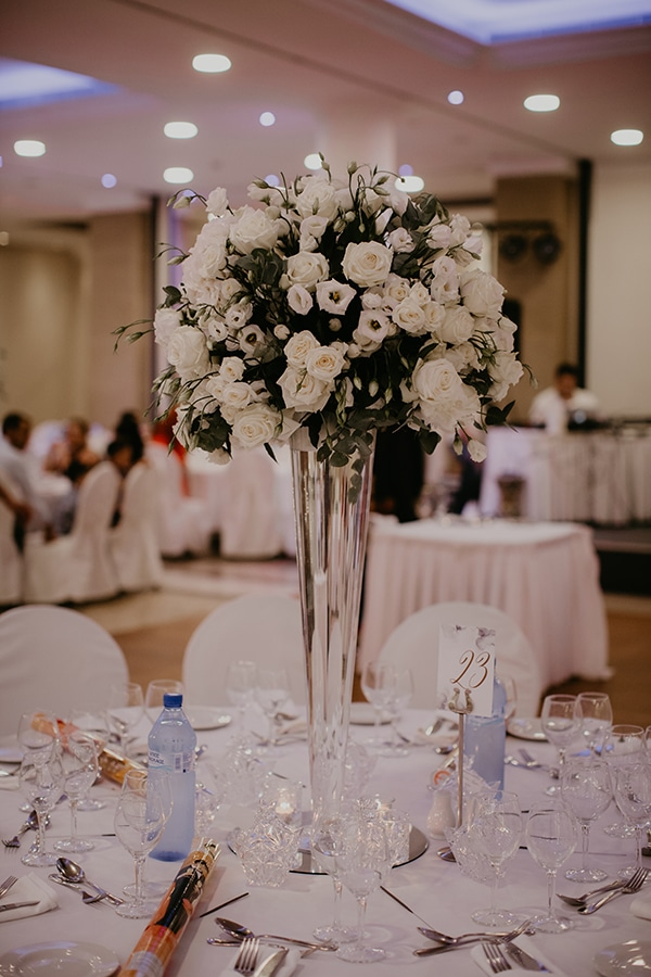 beautiful-summer-wedding-paphos-lush-flower-design-romantic-details_20