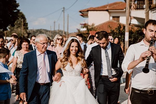 beautiful-summer-wedding-pink-white-hues_18