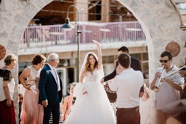 beautiful-summer-wedding-pink-white-hues_18x