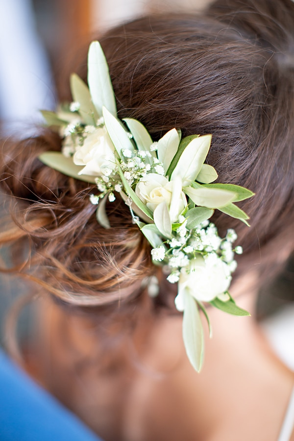 beautiful-wedding-athens-white-flowers-olive_08