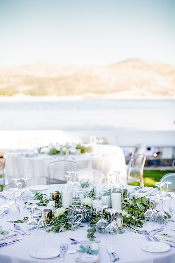 beautiful-wedding-athens-white-flowers-olive_29