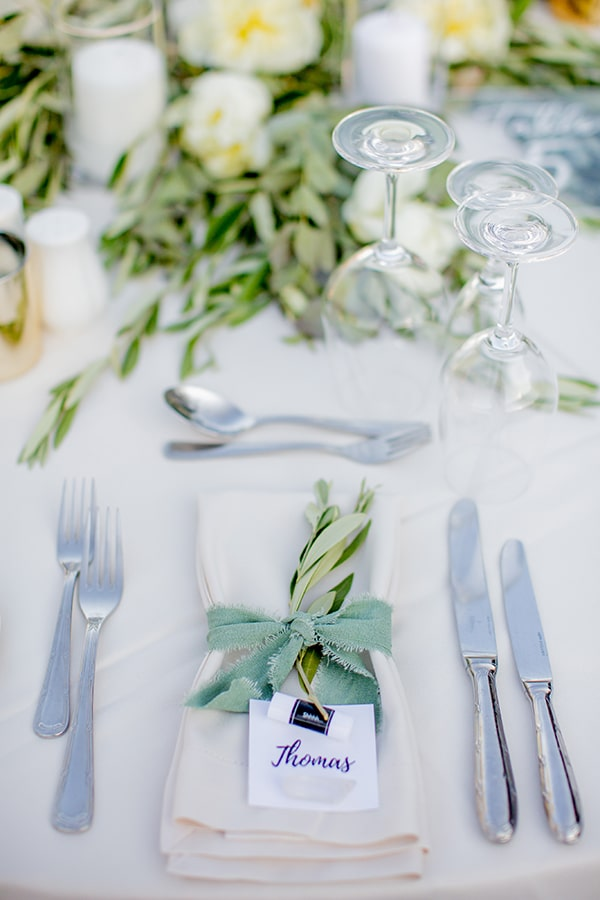 beautiful-wedding-athens-white-flowers-olive_30