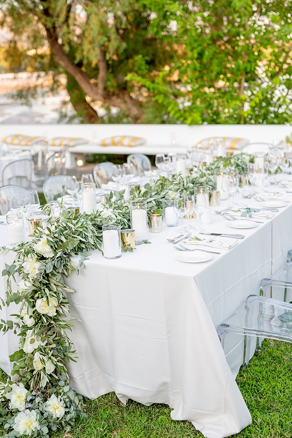 beautiful-wedding-athens-white-flowers-olive_33