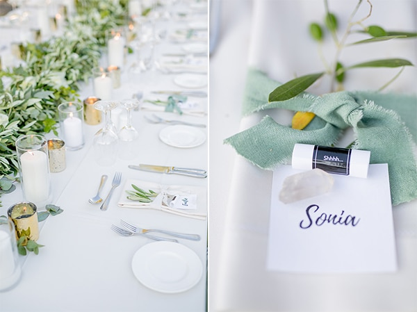 beautiful-wedding-athens-white-flowers-olive_34A