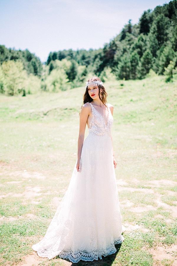 dreamy-wedding-dresses-eni-angelique-boho-chic-look_01
