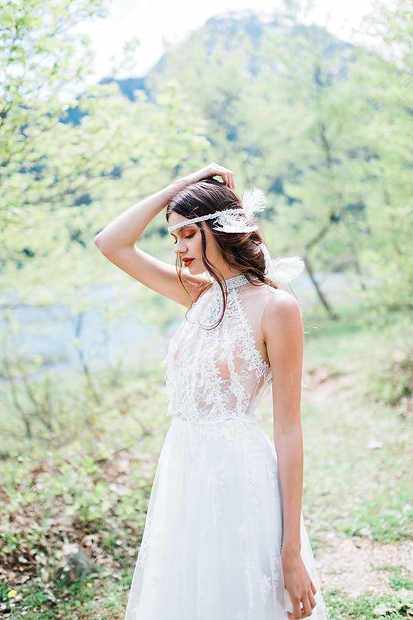 dreamy-wedding-dresses-eni-angelique-boho-chic-look_02