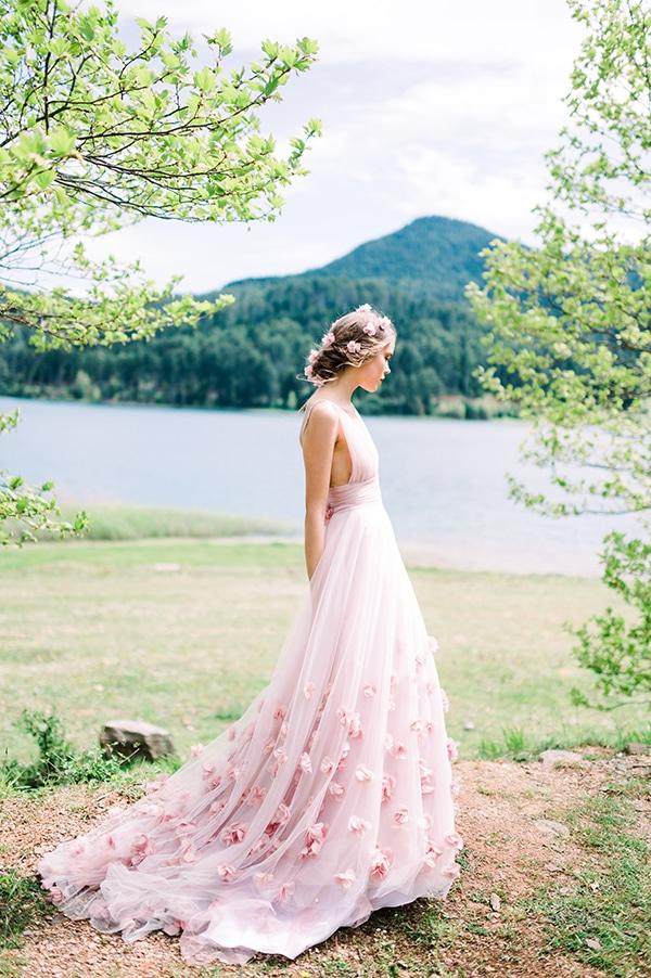 dreamy-wedding-dresses-eni-angelique-boho-chic-look_04x
