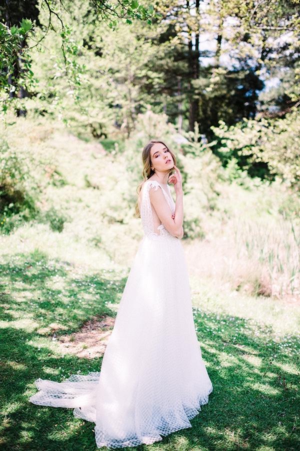 dreamy-wedding-dresses-eni-angelique-boho-chic-look_05