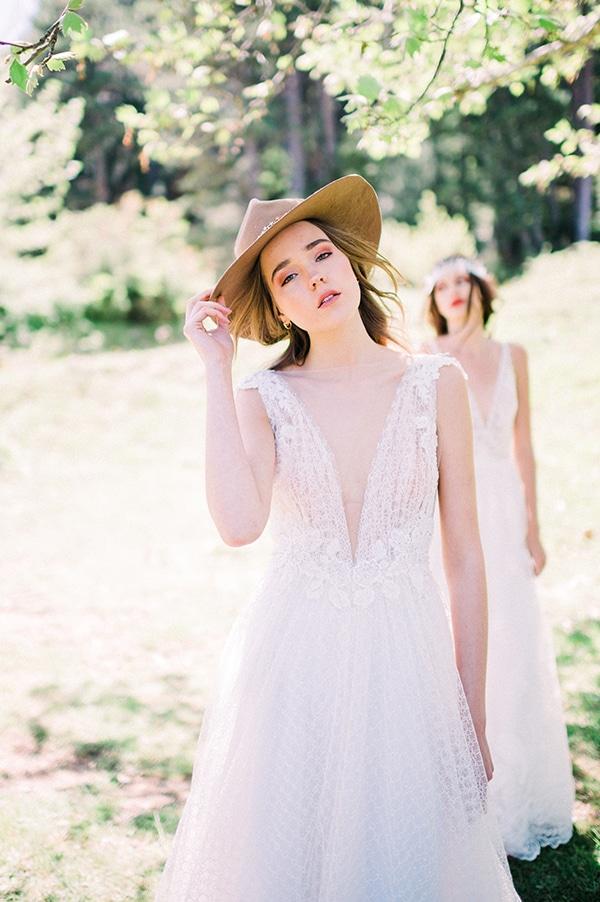 dreamy-wedding-dresses-eni-angelique-boho-chic-look_06