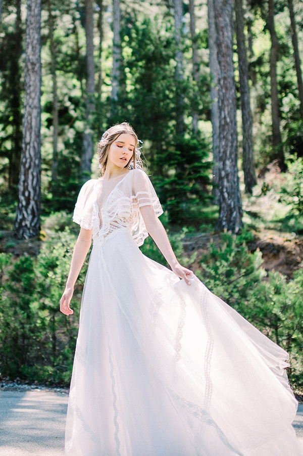 dreamy-wedding-dresses-eni-angelique-boho-chic-look_07