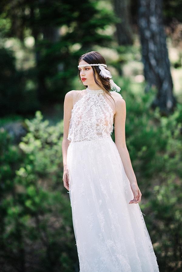 dreamy-wedding-dresses-eni-angelique-boho-chic-look_08