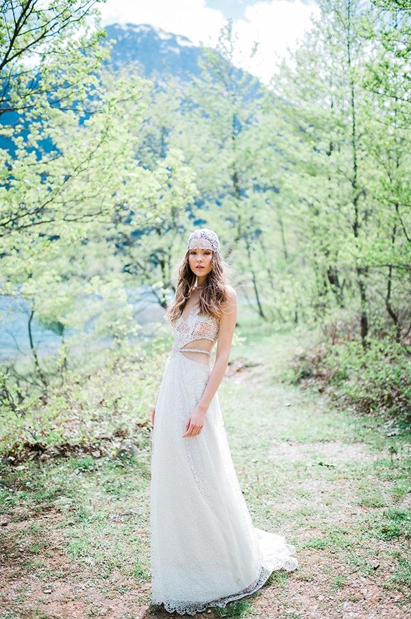 dreamy-wedding-dresses-eni-angelique-boho-chic-look_09