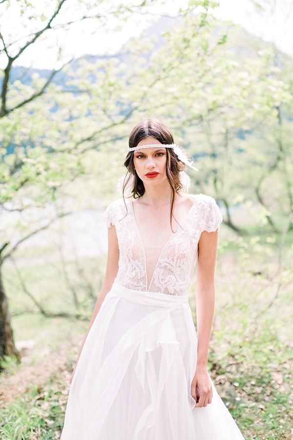 dreamy-wedding-dresses-eni-angelique-boho-chic-look_11